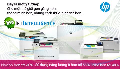 Sivitech - máy in HP, máy scan HP, máy tính HP, mực in HP 2