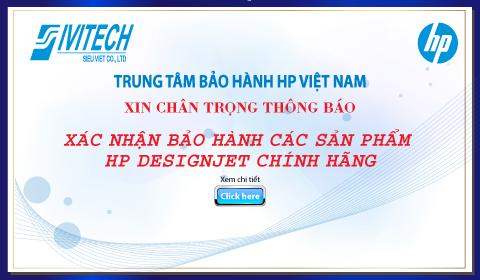 Thu-xac-nhan-bao-hanh-chinh-hang-hp