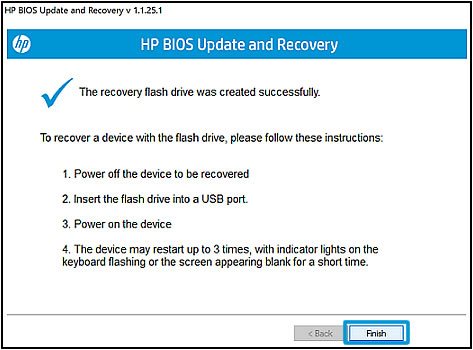 Hp Pavilion G6 Bios Update