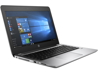 Laptop HP ProBook 430 G4 Notebook PC (Z6T07PA)