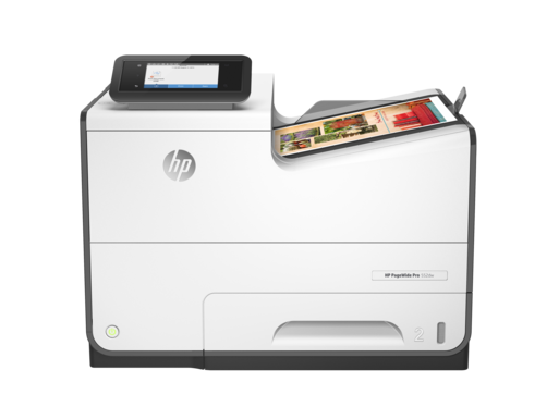 Máy In HP PageWide Pro 552dw Printer (D3Q17C)