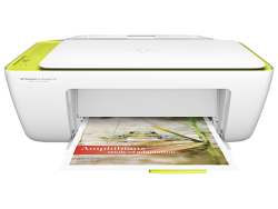 Máy in phun HP DeskJet Ink Advantage 2135 All-in-One