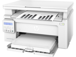 Máy in HP LaserJet Pro MFP M130nw Printer