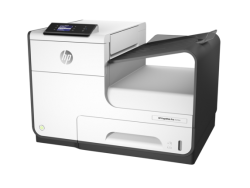 Máy In HP PageWide Pro 452dw Printer (D3Q16A)
