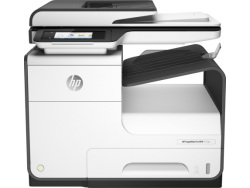Máy In HP PageWide Pro 477dw Multifunction Printer (D3Q20D)