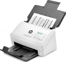 HP ScanJet Enterprise Flow 7000 s3 Sheet-feed Scanner - L2757A)