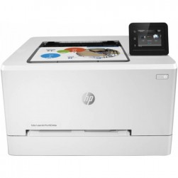 Máy in HP Color LaserJet Pro M254dw - T6B60A