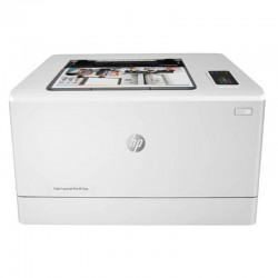 Máy in HP Color LaserJet Pro M154a - T6B51A