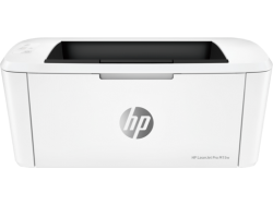 Máy in HP LaserJet Pro M15w Printer (W2G51A)
