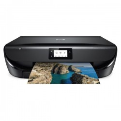 Máy in HP DeskJet Ink Advantage All-in-One 5075 - M2U86B