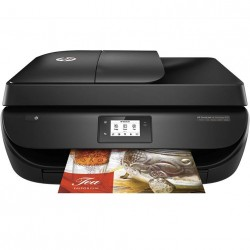 Máy in HP DeskJet Ink Advantage 4675 All-in-One Printer - F1H97B
