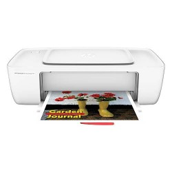 Máy in HP DeskJet Ink Advantage 1115 Printer - F5S21B