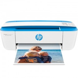 Máy in Máy in HP DeskJet Ink Advantage 3775 All-in-One - J9V87B