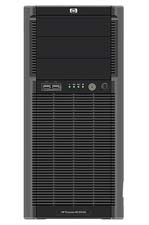 HP Server ProLiant ML150G6
