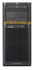 HP Server ProLiant ML330T06