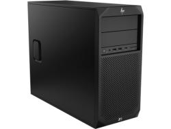Máy tính HP Z440 Workstation