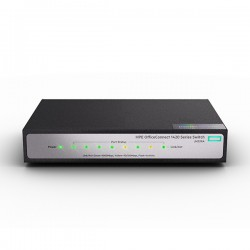 HPE 1420 8G Switch (JH329A)
