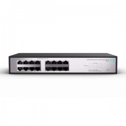 HPE 1420 16G Switch ( JH016A)