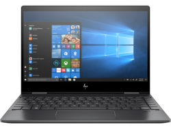 Laptop HP Envy x360 Convertible 13-ar0116au 9DS89PA