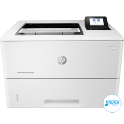 Máy in HP LaserJet Enterprise M507n (1PV86A)