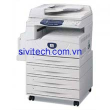 Xerox DocuCentre 1085 DC
