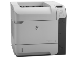 Máy in laser HP Printer M601n - CE989A