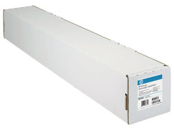Giấy phủ HP Coated Paper-610 mm x 45.7 m (C6019B)