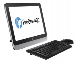 HP  ProOne 400 G1 AiO Non Touch (L1R10PT)