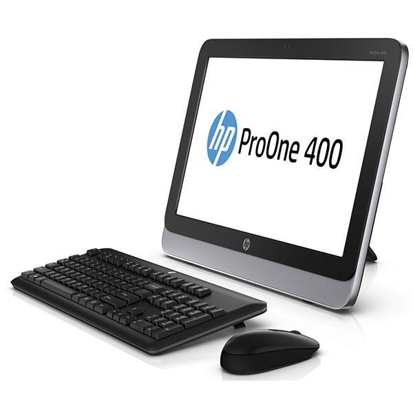 HP  ProOne 400 G1 AiO Non Touch (E8X86AV)