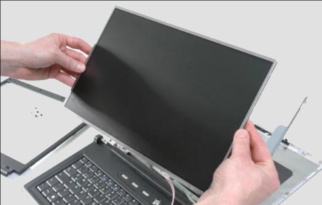 Kết quả hình ảnh cho man hinh laptop