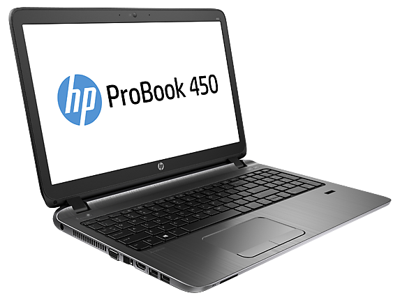 Laptop HP Probook 450 G2 - M1V32PA