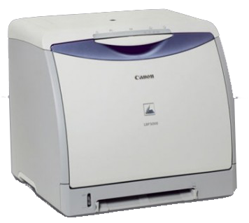 canon printer lbp6020b driver free download