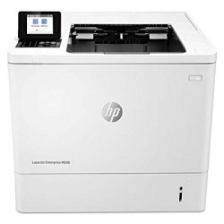Máy In HP LaserJet Enterprise M608dn - K0Q18A