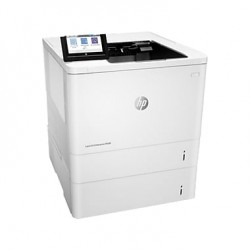 Máy In HP LaserJet Enterprise M608x - K0Q19A